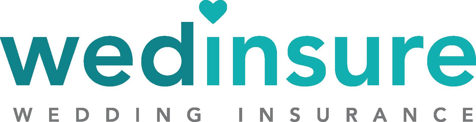 Wedinsure logo